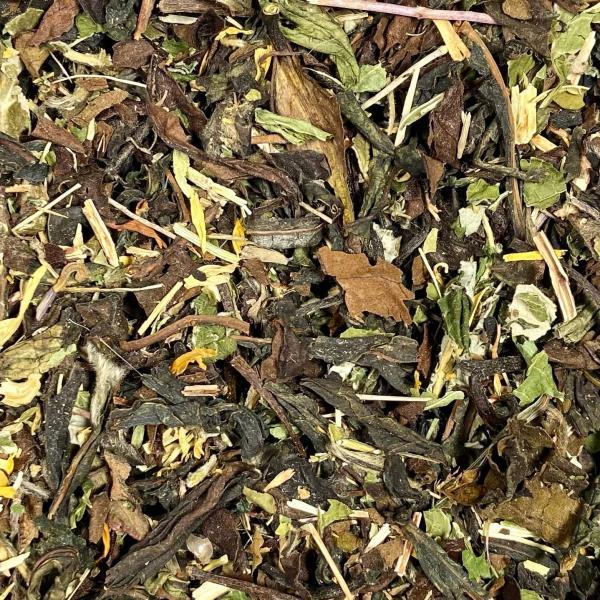 Травяной сбор «Живое поле» фото