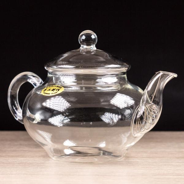 Заварочный чайник «Классика» 320мл