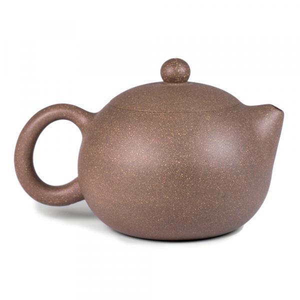 Заварочный чайник «Си Ши 556» исинская глина 210 мл фото