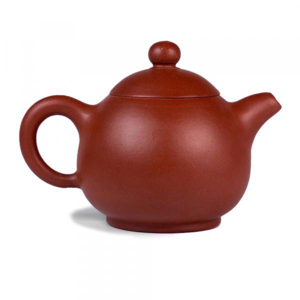 Исинский чайник «591» 170мл