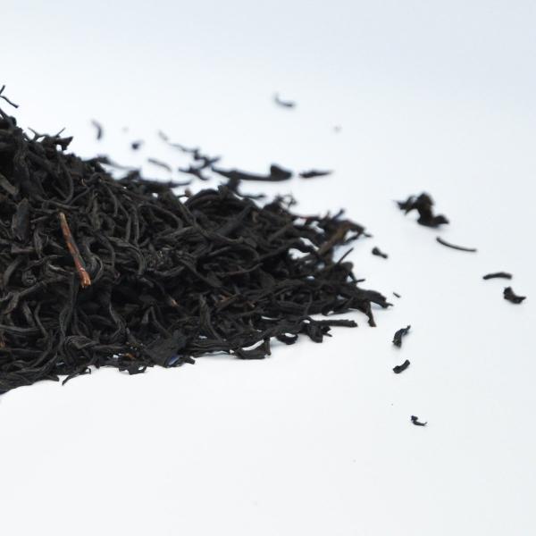 Красный чай Гу Шу Хун Ча