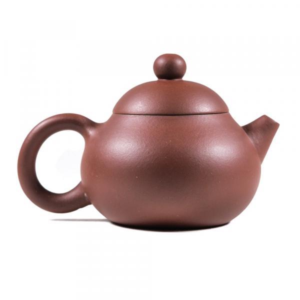Исинский чайник «Малой» 80мл