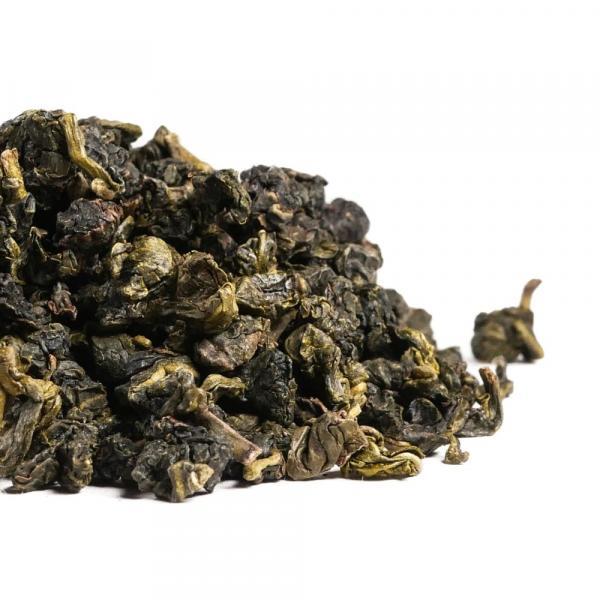 Чай улун Цуй Юй «Нефритовый улун»