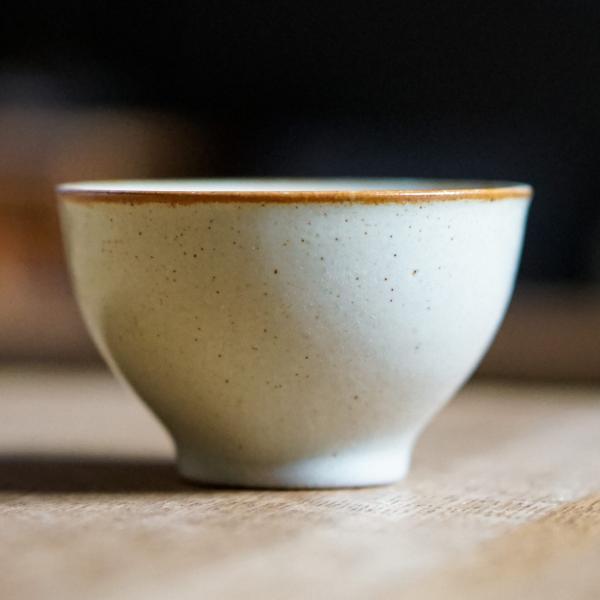 Пиала «5473» керамика 50 мл фото