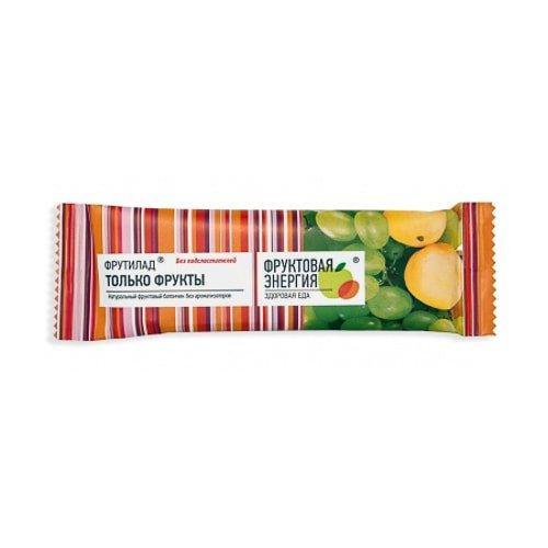 Фрутилад «Только фрукты»