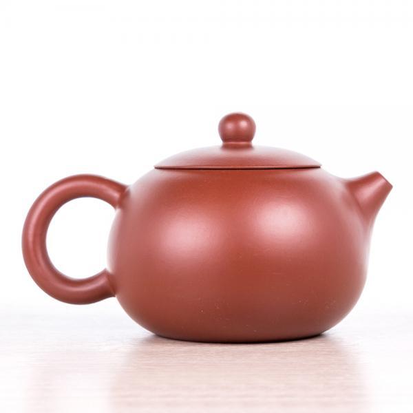 Исинский чайник «Си Ши 720» 260 см фото