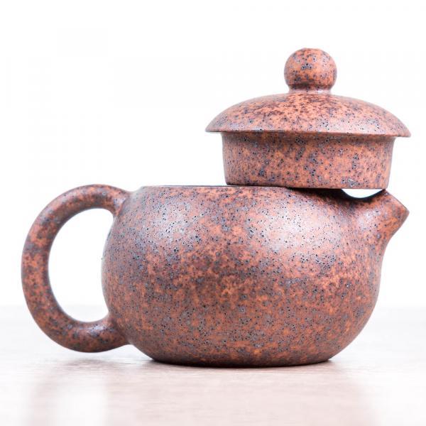 Исинский чайник «Си Ши 685» 60мл