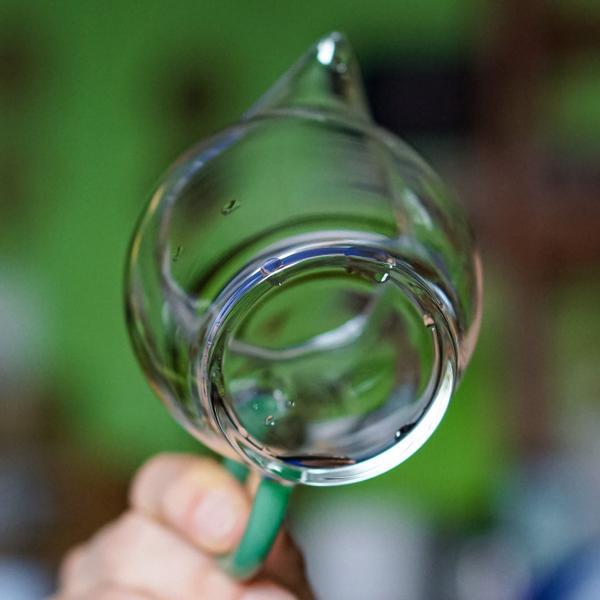 Чахай «Зеленый кувшин 2» 300мл
