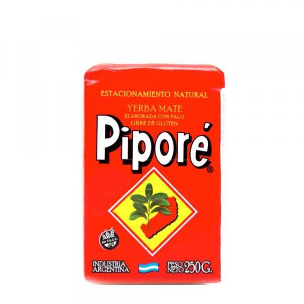 Мате «Pipore» Tradicional 250 г фото