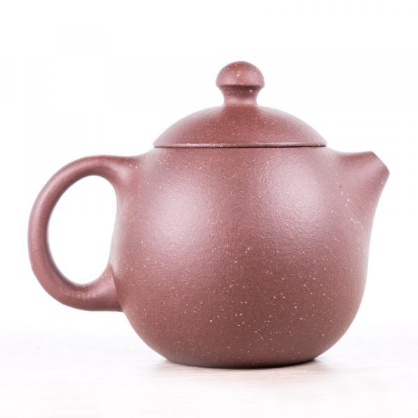 Исинский чайник «Лун Дан  693» 130 мл фото