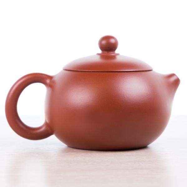 Исинский чайник «Си Ши 644» 130 мл фото