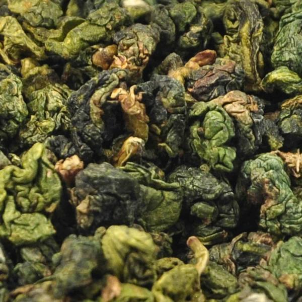 Чай улун Мао Се «Ворсистый краб»