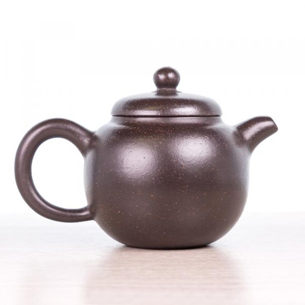 Исинский чайник «Кубик733» 130 мл фото
