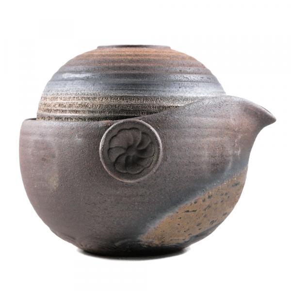 Походный чайный набор «Сиборидаси» (2 предмета) фото