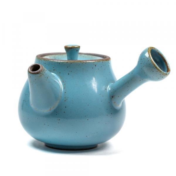 Заварочный чайник «Дэ Хуа» 75мл