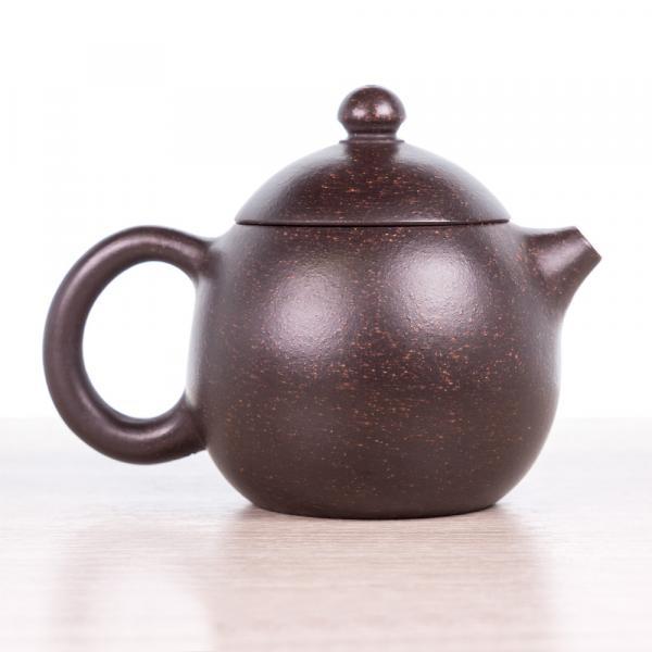 Исинский чайник «Лун Дан 734» 110 мл фото