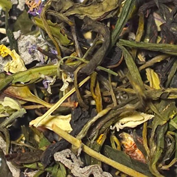 Алтайский травяной чай фото категории фото