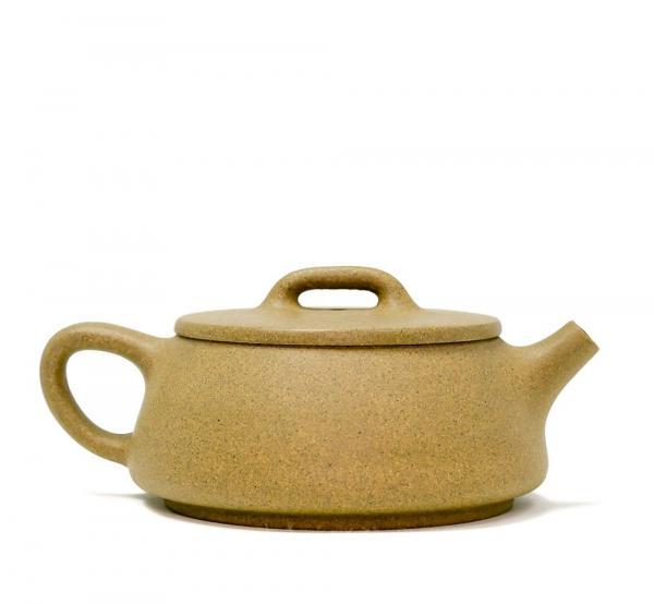Чайник ши пяо-180 мл фото