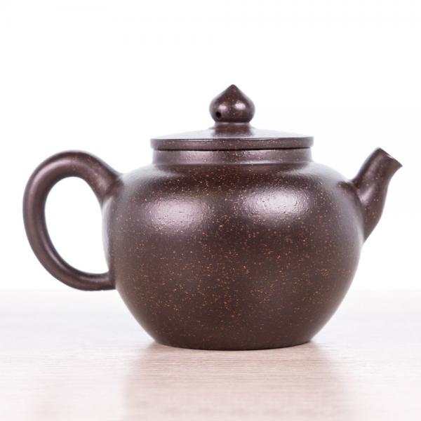 Исинский чайник «Сюэ Хуа Ша 739» 110 мл фото