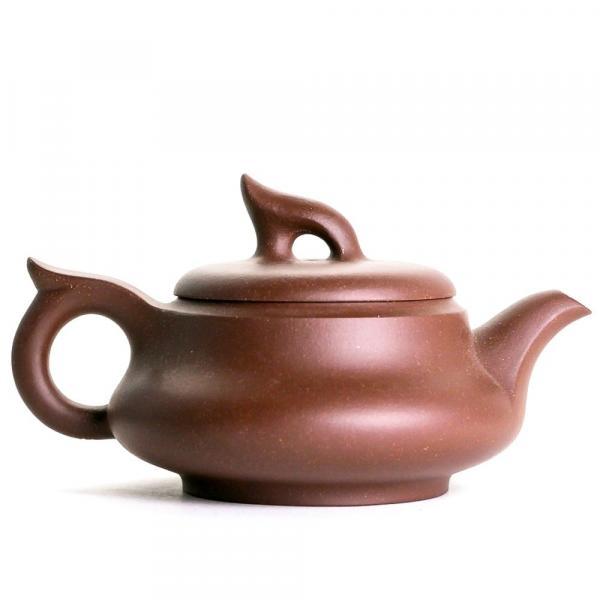 Чайник глина ассорти-5 фото