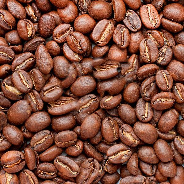 Кофе Эфиопия свежеобжаренный «Гедео Кебеле» эспрессо 250г