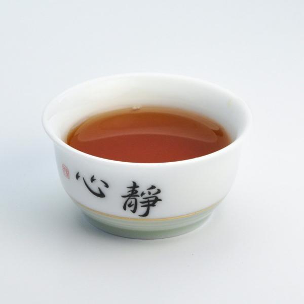 Чашка «Иероглифы» 50мл