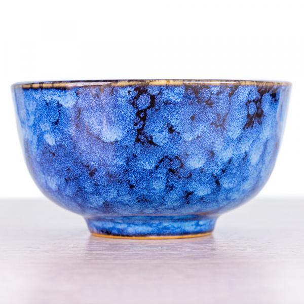 Пиала «Синева 855» 140 мл фото