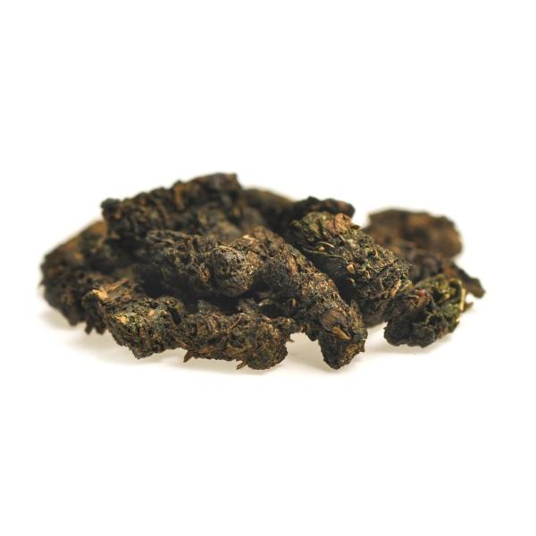 Гранулированный иван-чай