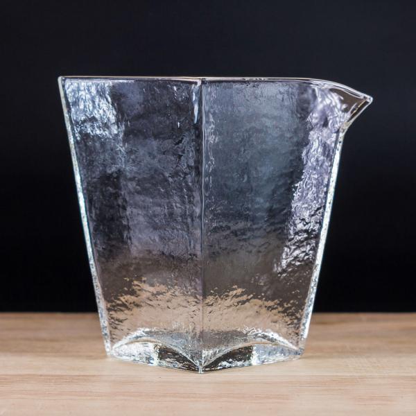 Чахай «Лёд» отбивное стекло 205 мл фото