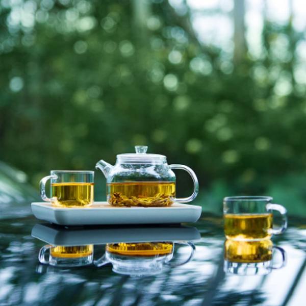 Чайный набор купить в Москве в интернет-магазине фото