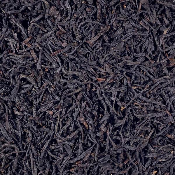 Красный чай Чжень Шань Сяо Чжун (Лапсанг Сушонг) 1 с.