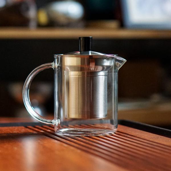 Чайник «Sama» 400 мл фото