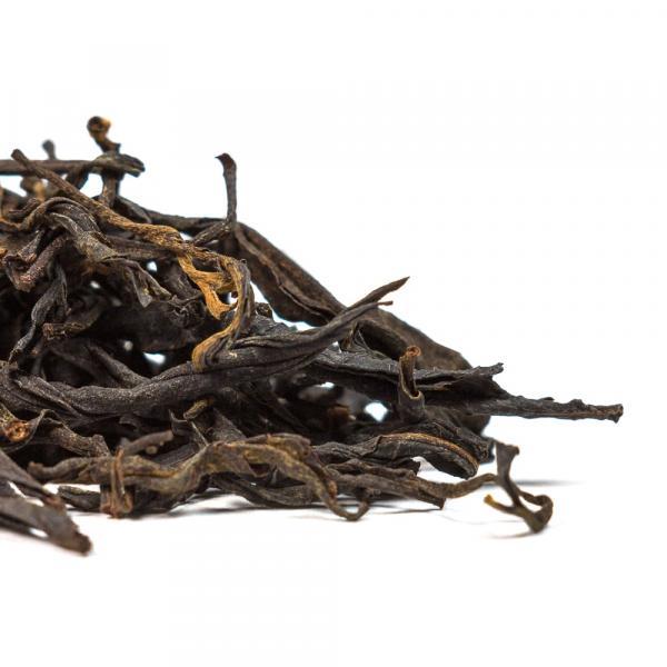 Красный чай Вей Дао Ноу Хун