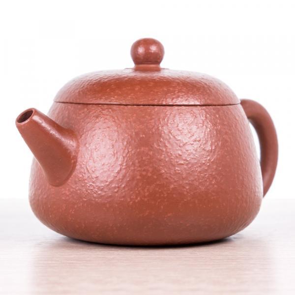 Исинский чайник «Ши Пяо Хань Тан  731» 220мл