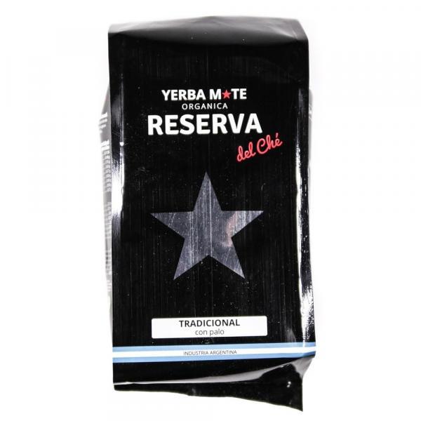 Йерба мате «Reserva del Che» классический 250г