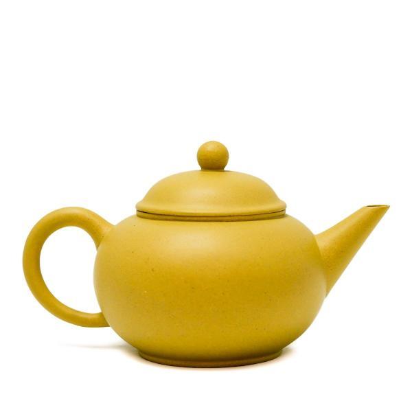 Исинский чайник «Шуй Пин» 210мл